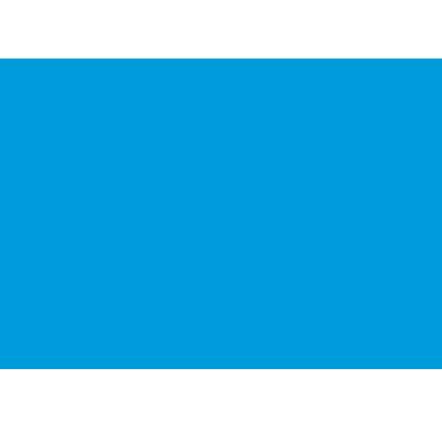 MITXELENA - Sektoreak eta Aplikazioak - Aero
