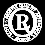 MITXELENA:  Quality certificates: ISO 9001