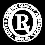 MITXELENA: Quality certificates - ISO 9100