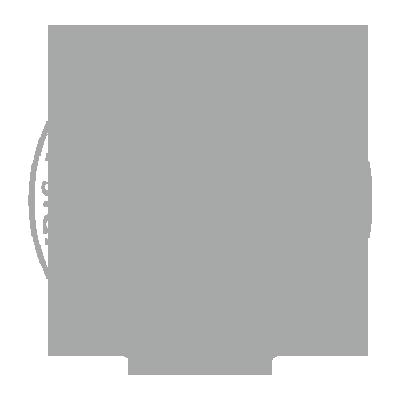 MITXELENA: Calidad - ISO 9001